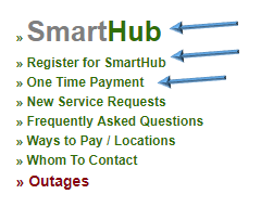 website-smarthub